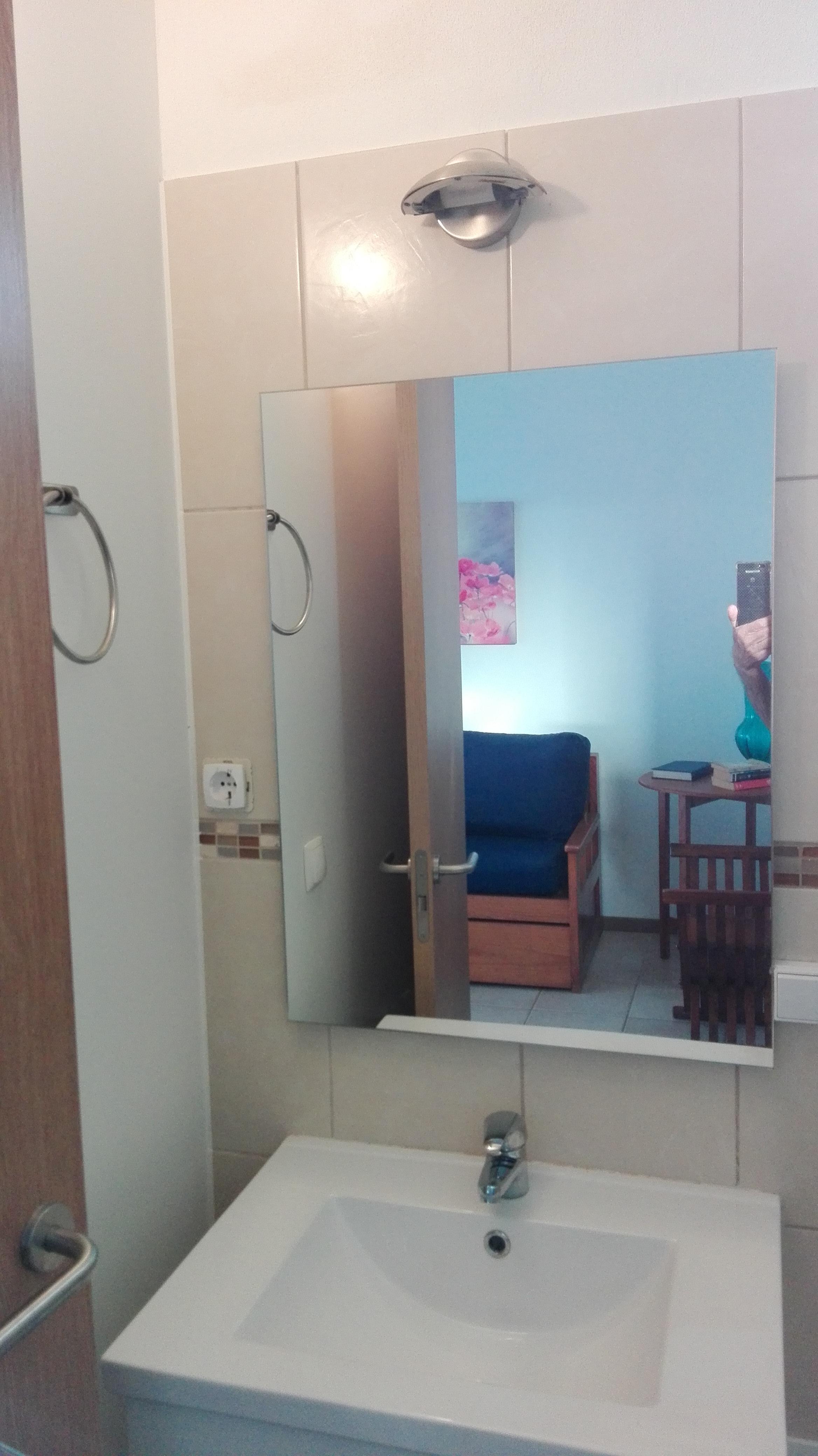 Location appartements et villas de vacance, Sunrise à Sagres, Portugal Algarve, REF_IMG_11717_11741