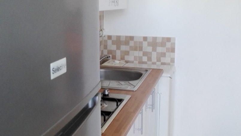 Location appartements et villas de vacance, Sunrise à Sagres, Portugal Algarve, REF_IMG_11717_11739