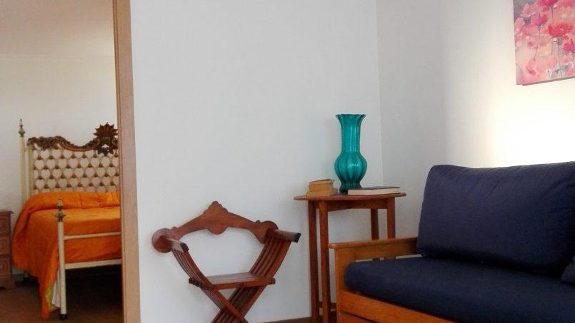 Location appartements et villas de vacance, Sunrise à Sagres, Portugal Algarve, REF_IMG_11717_11734