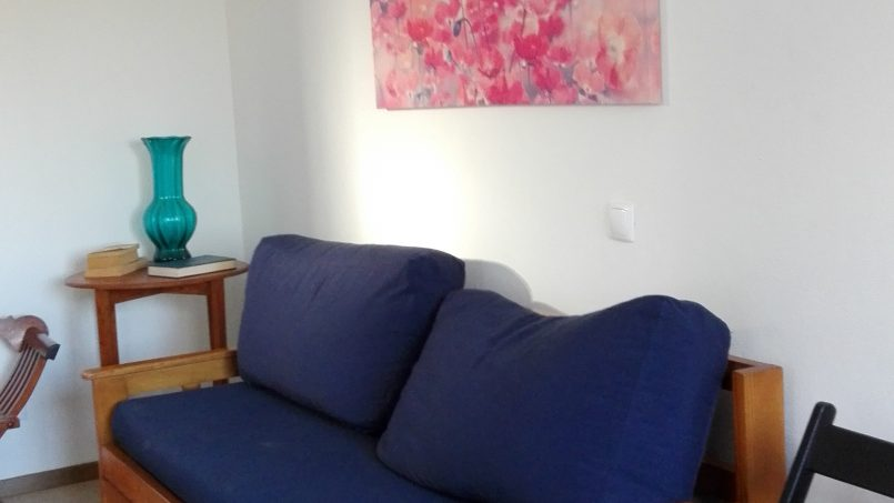 Location appartements et villas de vacance, Sunrise à Sagres, Portugal Algarve, REF_IMG_11717_11735