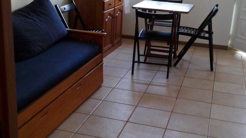 Location appartements et villas de vacance, Sunrise à Sagres, Portugal Algarve, REF_IMG_11717_11737