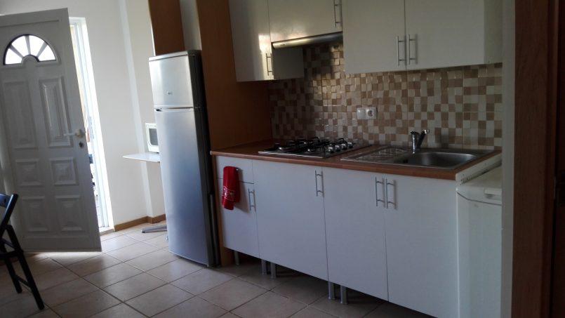 Location appartements et villas de vacance, Sunrise à Sagres, Portugal Algarve, REF_IMG_11717_11738