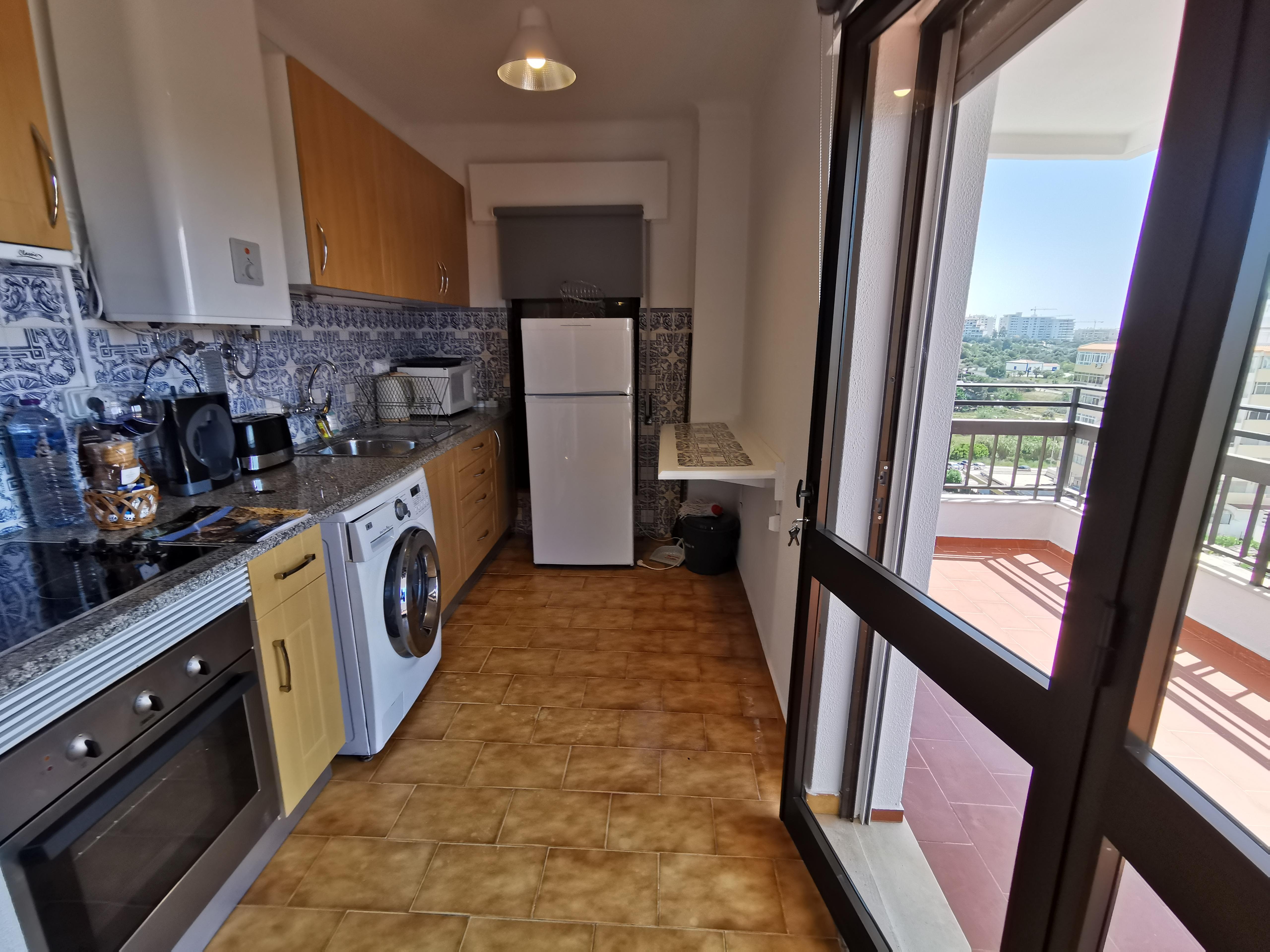 Location appartements et villas de vacance, T1 Encosta do Vau à Portimão, Portugal Algarve, REF_IMG_11603_11614