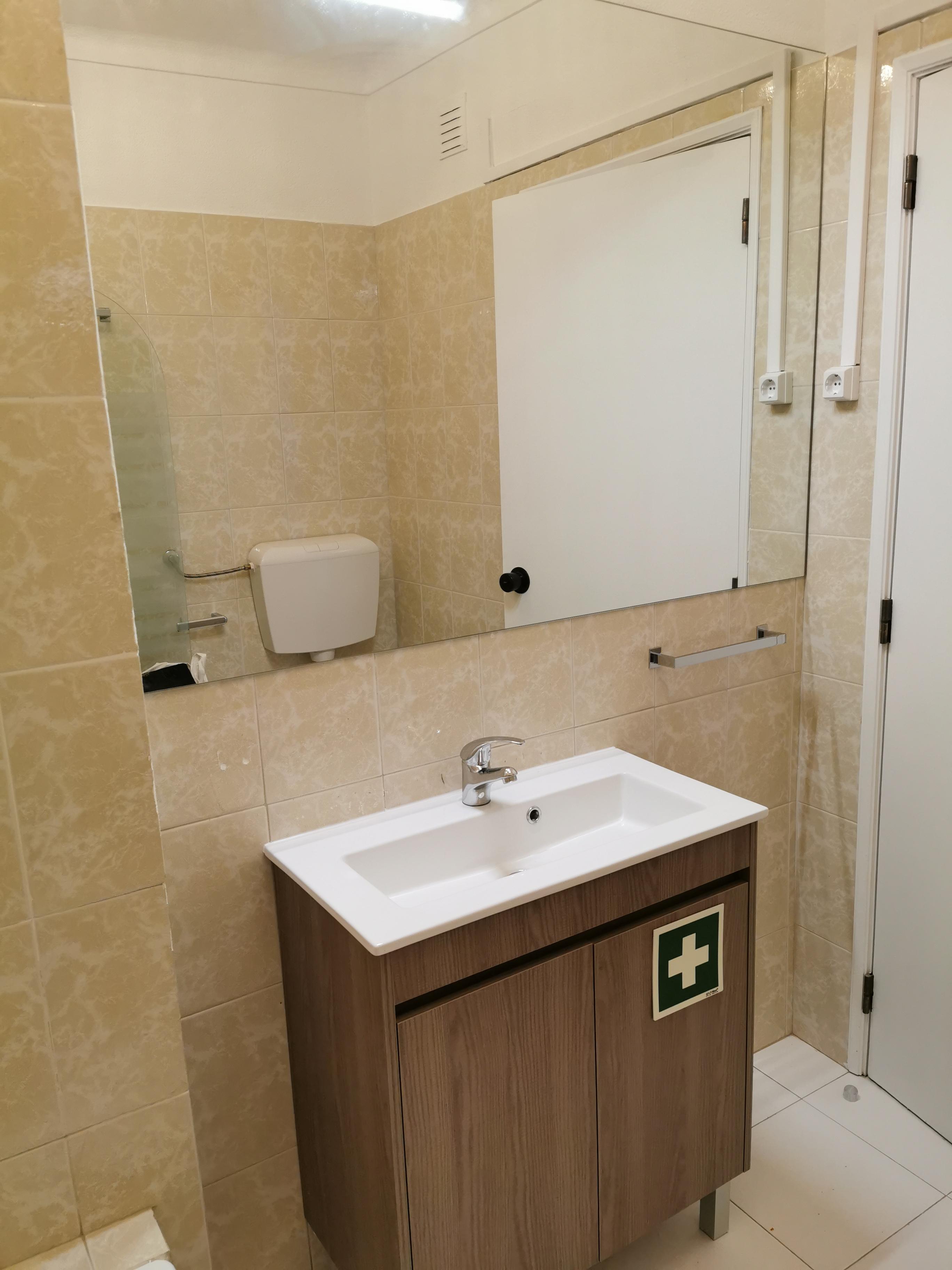 Location appartements et villas de vacance, T1 Encosta do Vau à Portimão, Portugal Algarve, REF_IMG_11603_11620