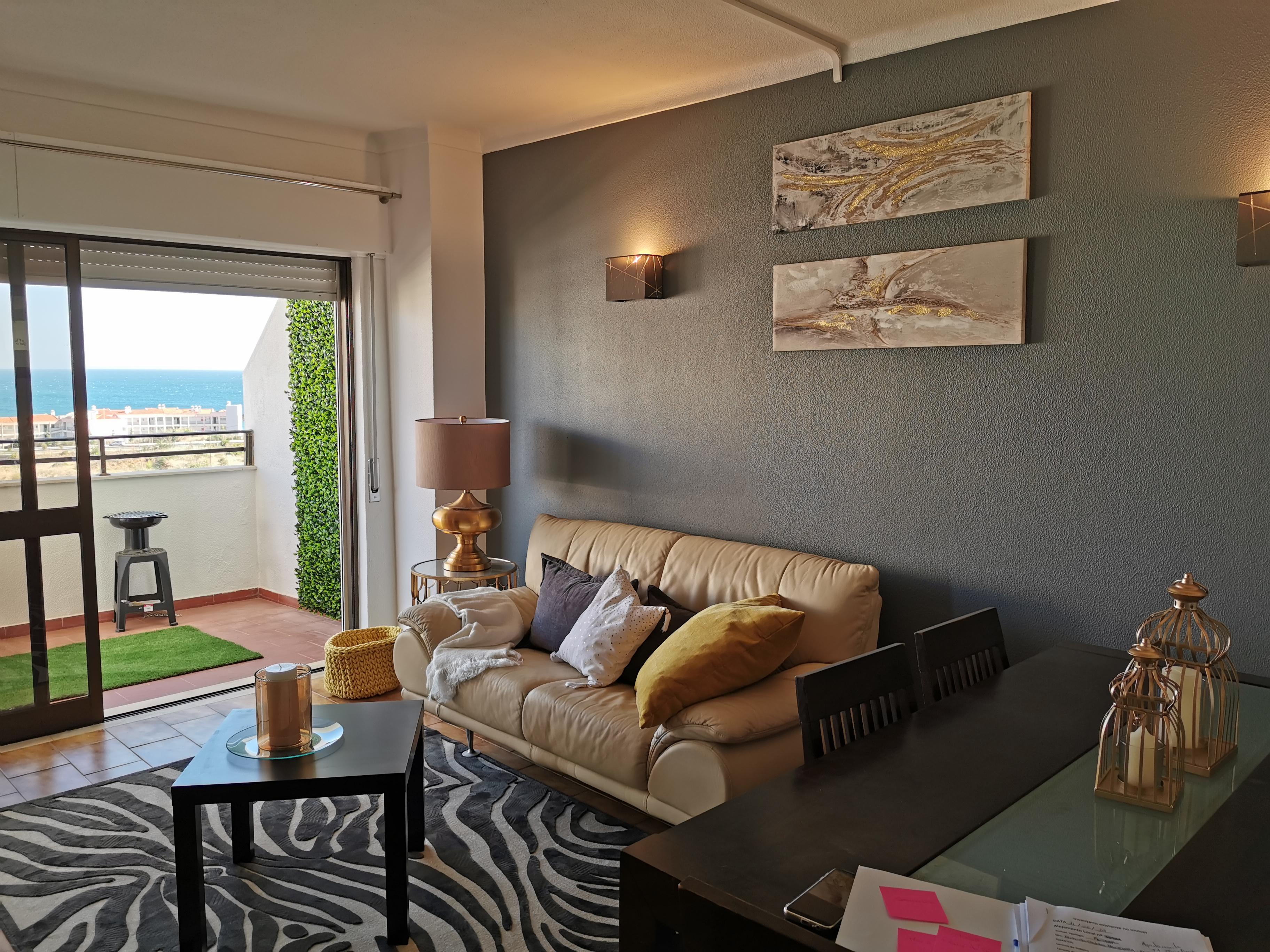 Location appartements et villas de vacance, T1 Encosta do Vau à Portimão, Portugal Algarve, REF_IMG_11603_11612