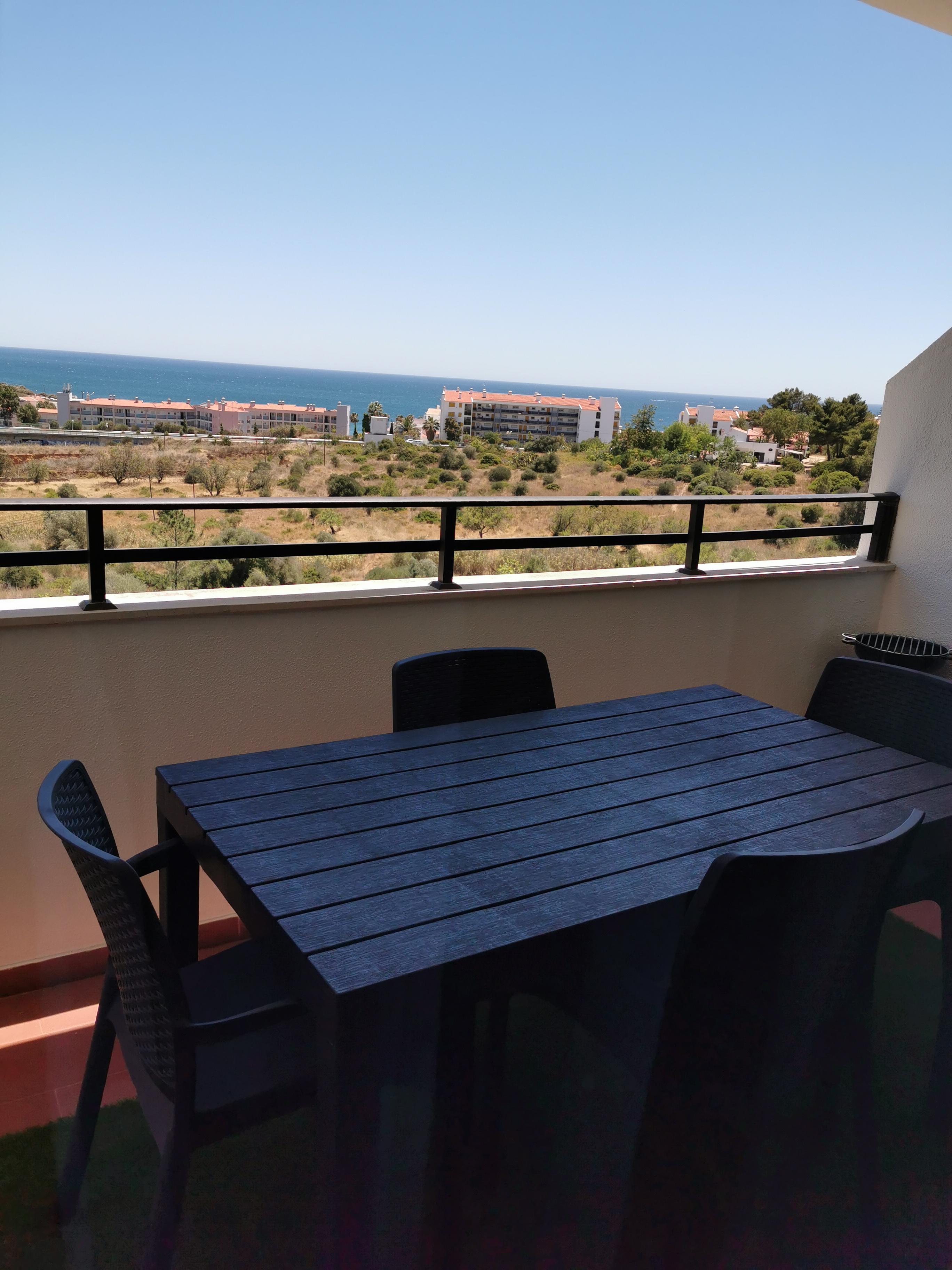 Location appartements et villas de vacance, T1 Encosta do Vau à Portimão, Portugal Algarve, REF_IMG_11603_11625