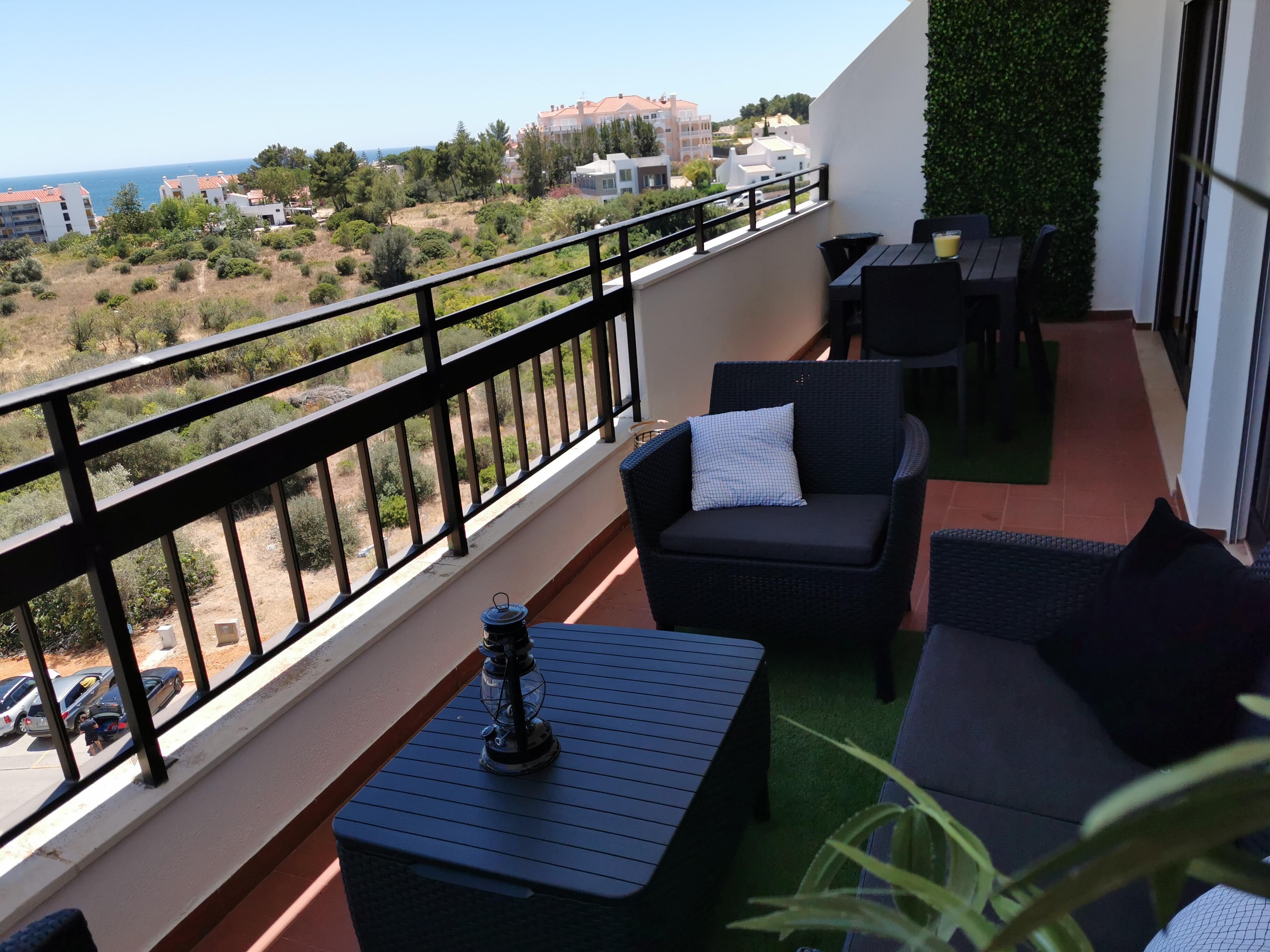 Location appartements et villas de vacance, T1 Encosta do Vau à Portimão, Portugal Algarve, REF_IMG_11603_11627