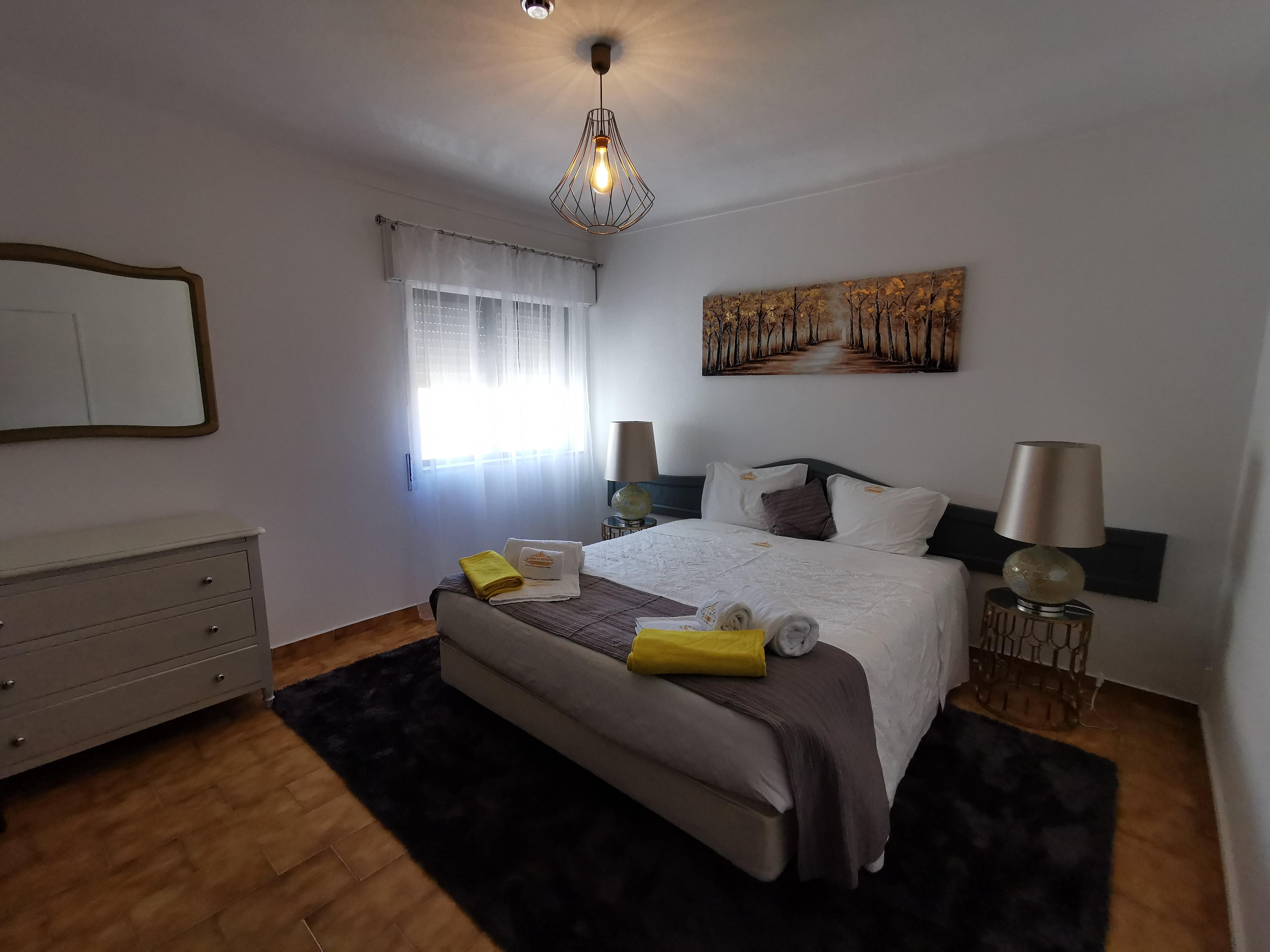 Location appartements et villas de vacance, T1 Encosta do Vau à Portimão, Portugal Algarve, REF_IMG_11603_11617