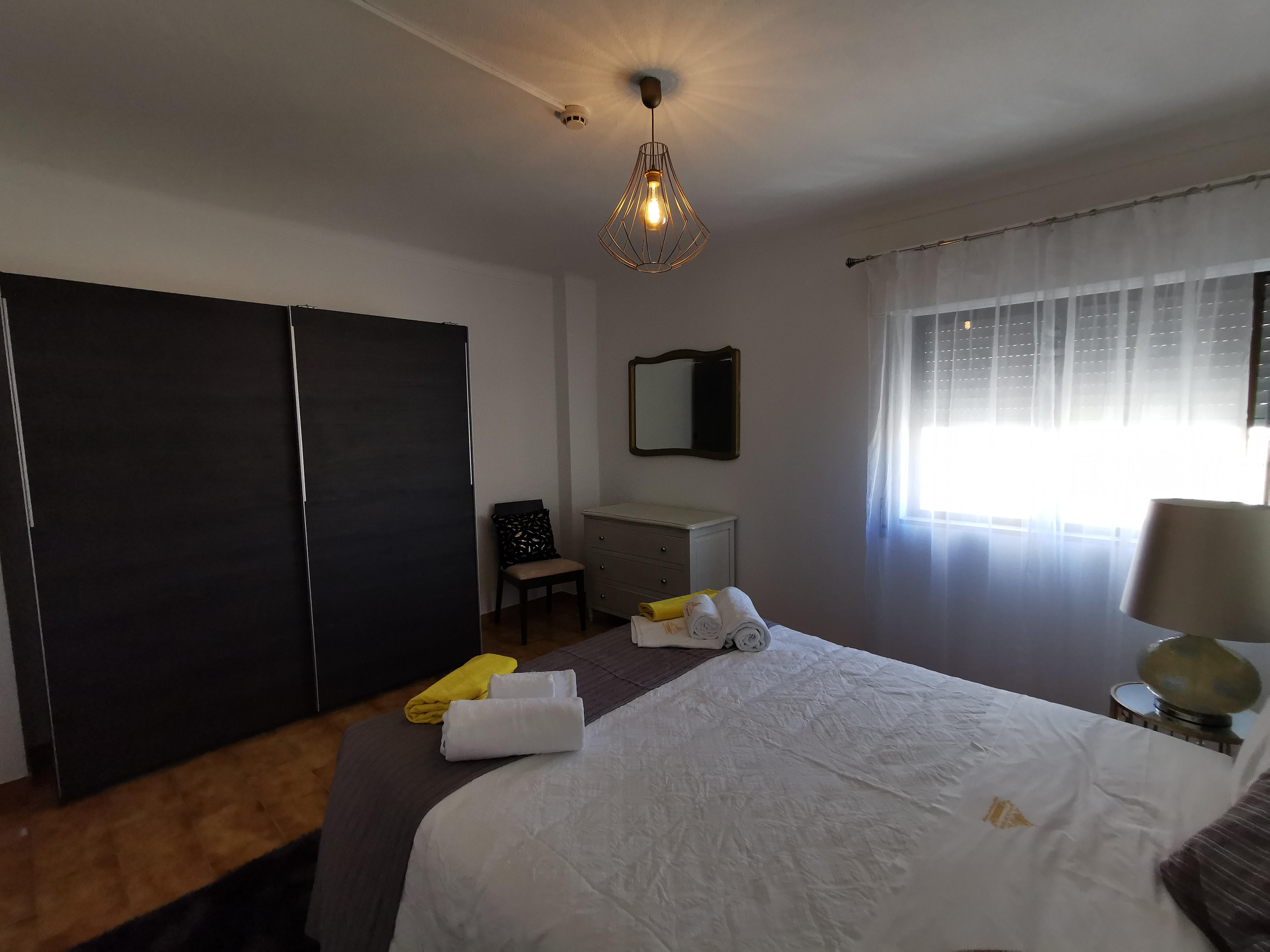 Location appartements et villas de vacance, T1 Encosta do Vau à Portimão, Portugal Algarve, REF_IMG_11603_11618