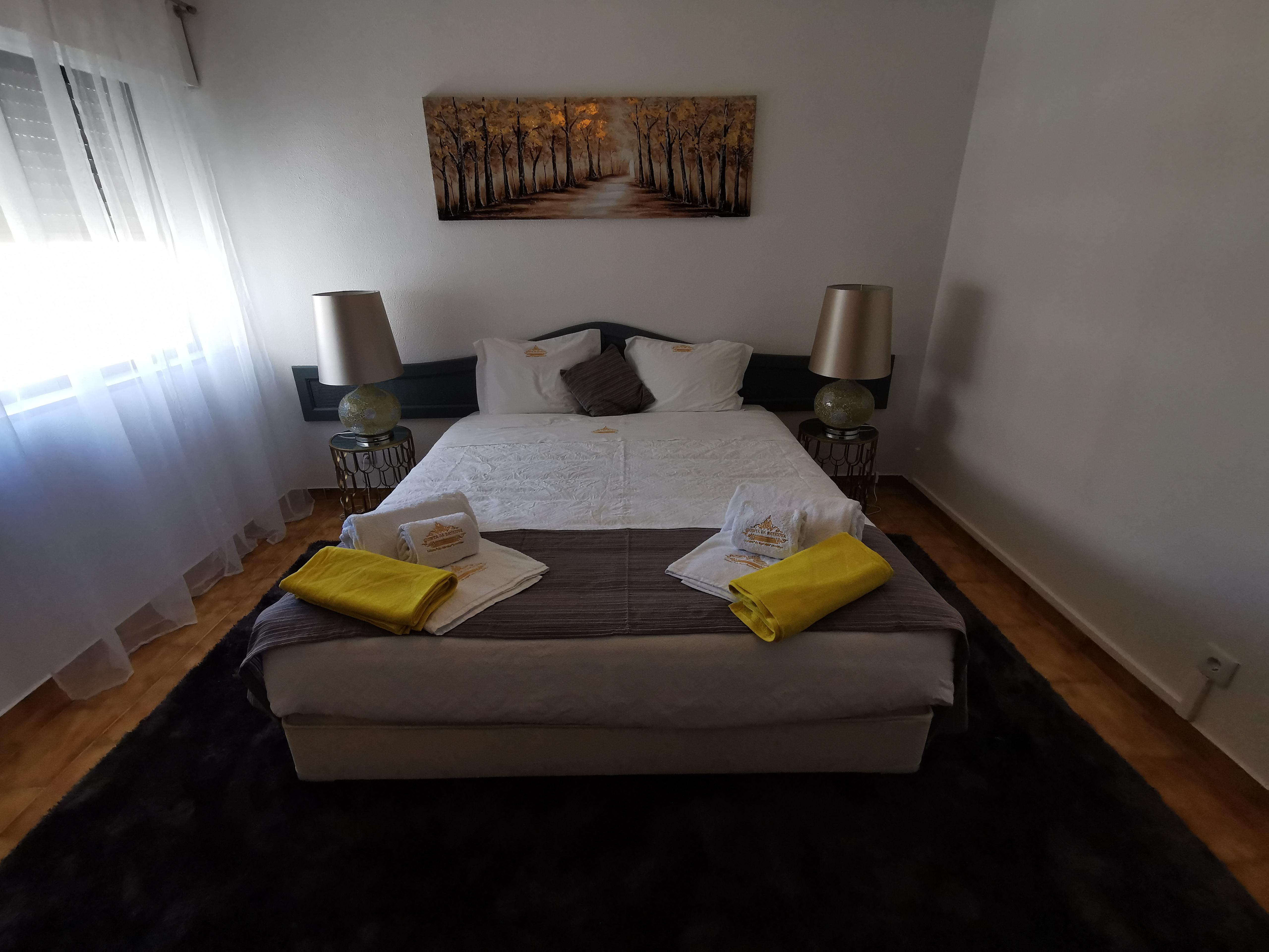Location appartements et villas de vacance, T1 Encosta do Vau à Portimão, Portugal Algarve, REF_IMG_11603_11619