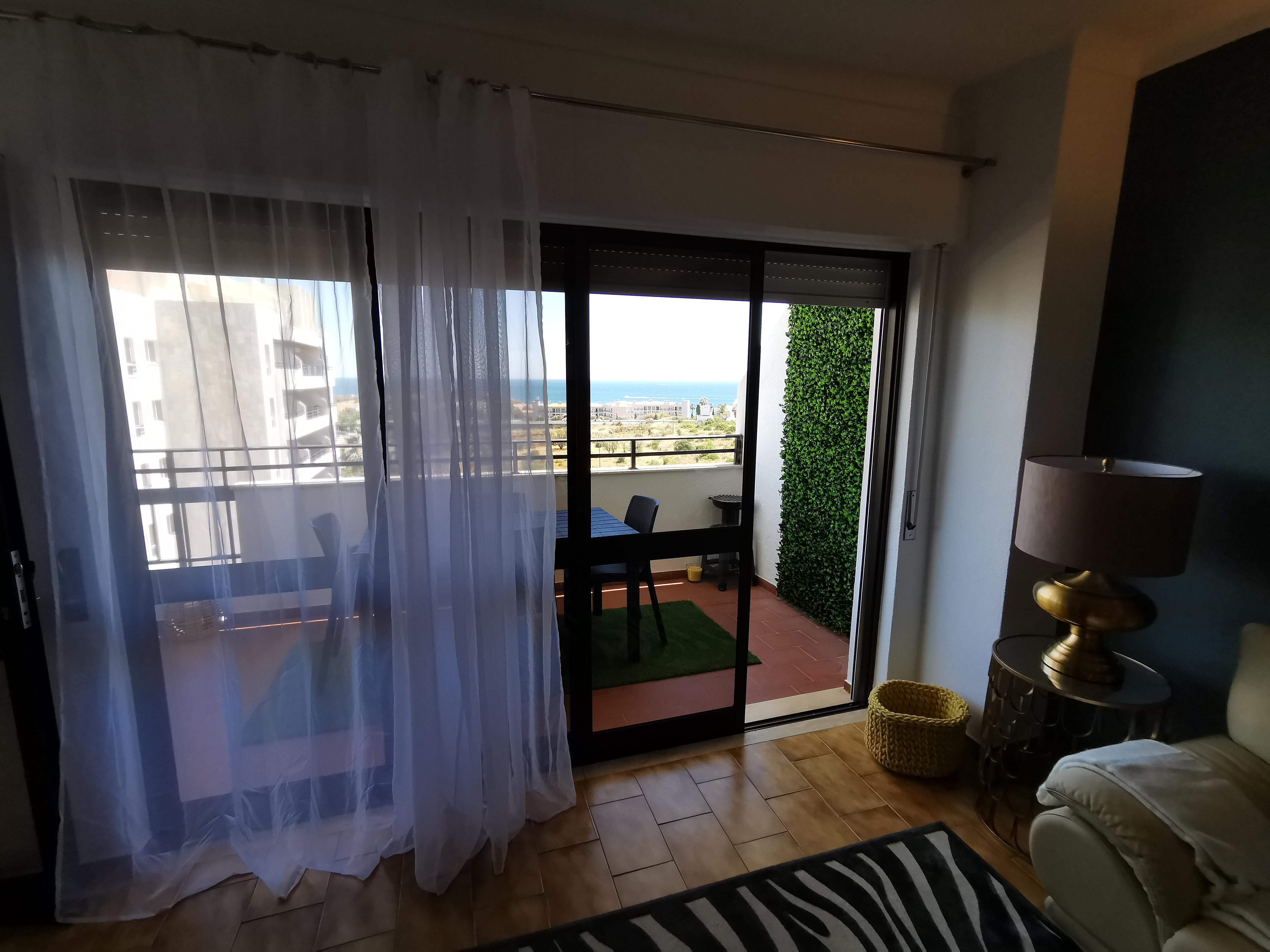 Location appartements et villas de vacance, T1 Encosta do Vau à Portimão, Portugal Algarve, REF_IMG_11603_11610