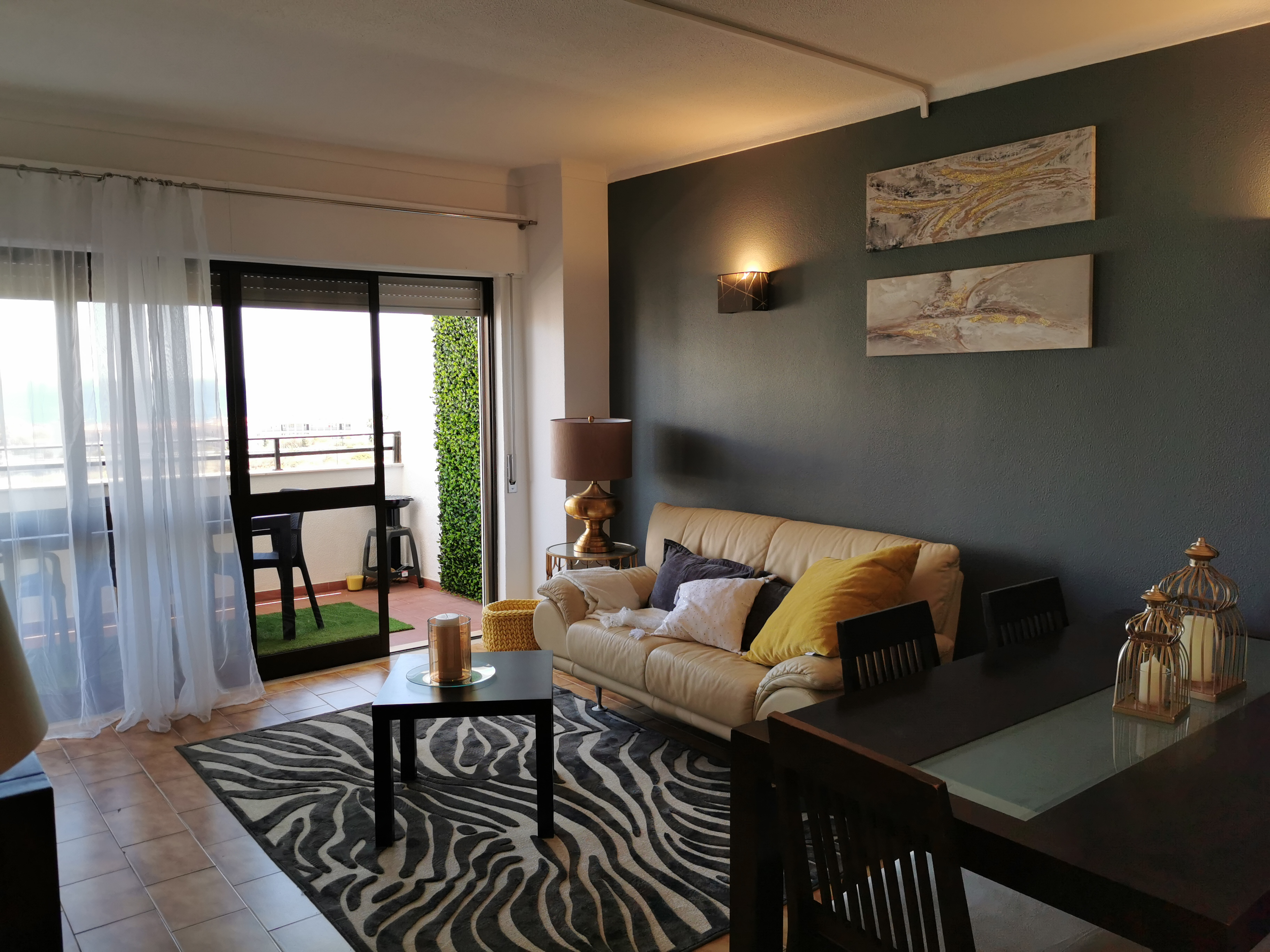 Location appartements et villas de vacance, T1 Encosta do Vau à Portimão, Portugal Algarve, REF_IMG_11603_11608