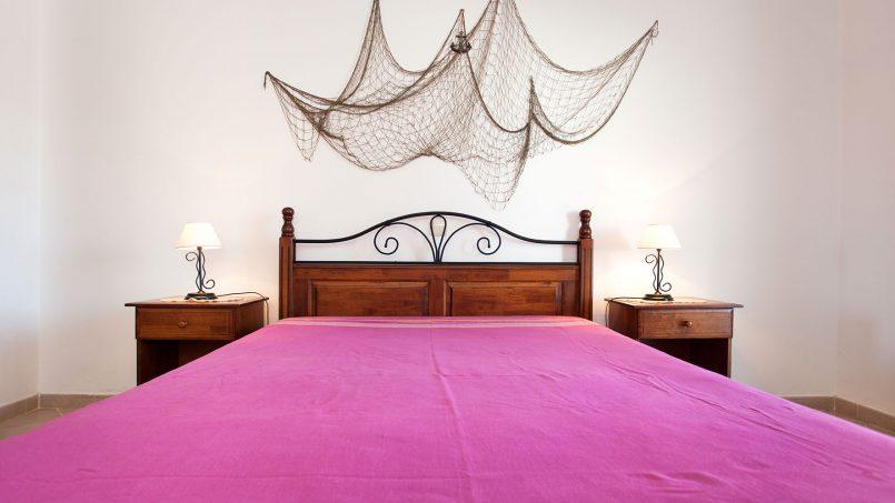 Location appartements et villas de vacance, Apartamento T2 em Condomínio Com Piscina na Praia da Galé em Albufeira à Albufeira, Portugal Algarve, REF_IMG_6121_12079