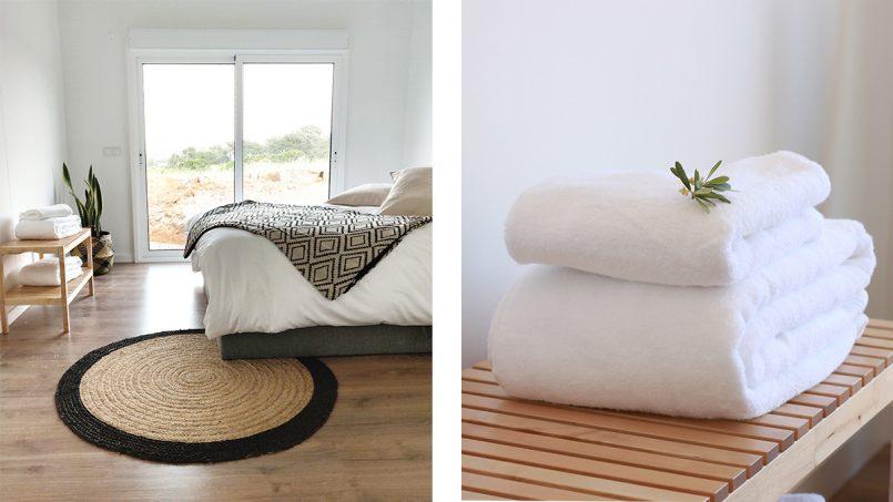 Apartamentos e moradias para alugar, Modern home close to nature and beaches close to Albufeira em Albufeira, Portugal Algarve, REF_IMG_11922_11925