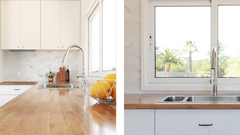 Apartamentos e moradias para alugar, Modern home close to nature and beaches close to Albufeira em Albufeira, Portugal Algarve, REF_IMG_11922_11927