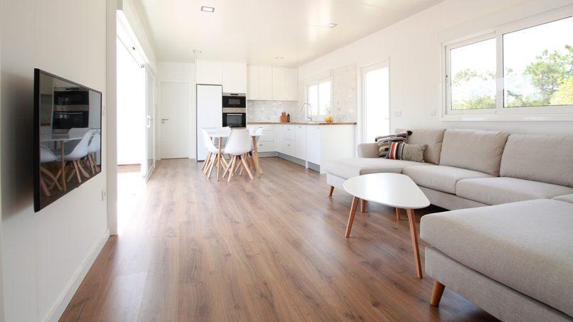 Apartamentos e moradias para alugar, Modern home close to nature and beaches close to Albufeira em Albufeira, Portugal Algarve, REF_IMG_11922_11930