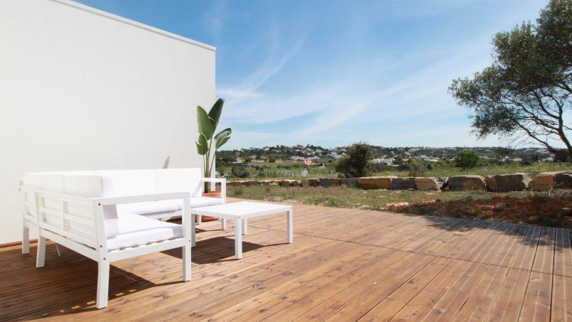 Apartamentos e moradias para alugar, Modern home close to nature and beaches close to Albufeira em Albufeira, Portugal Algarve, REF_IMG_11922_11936
