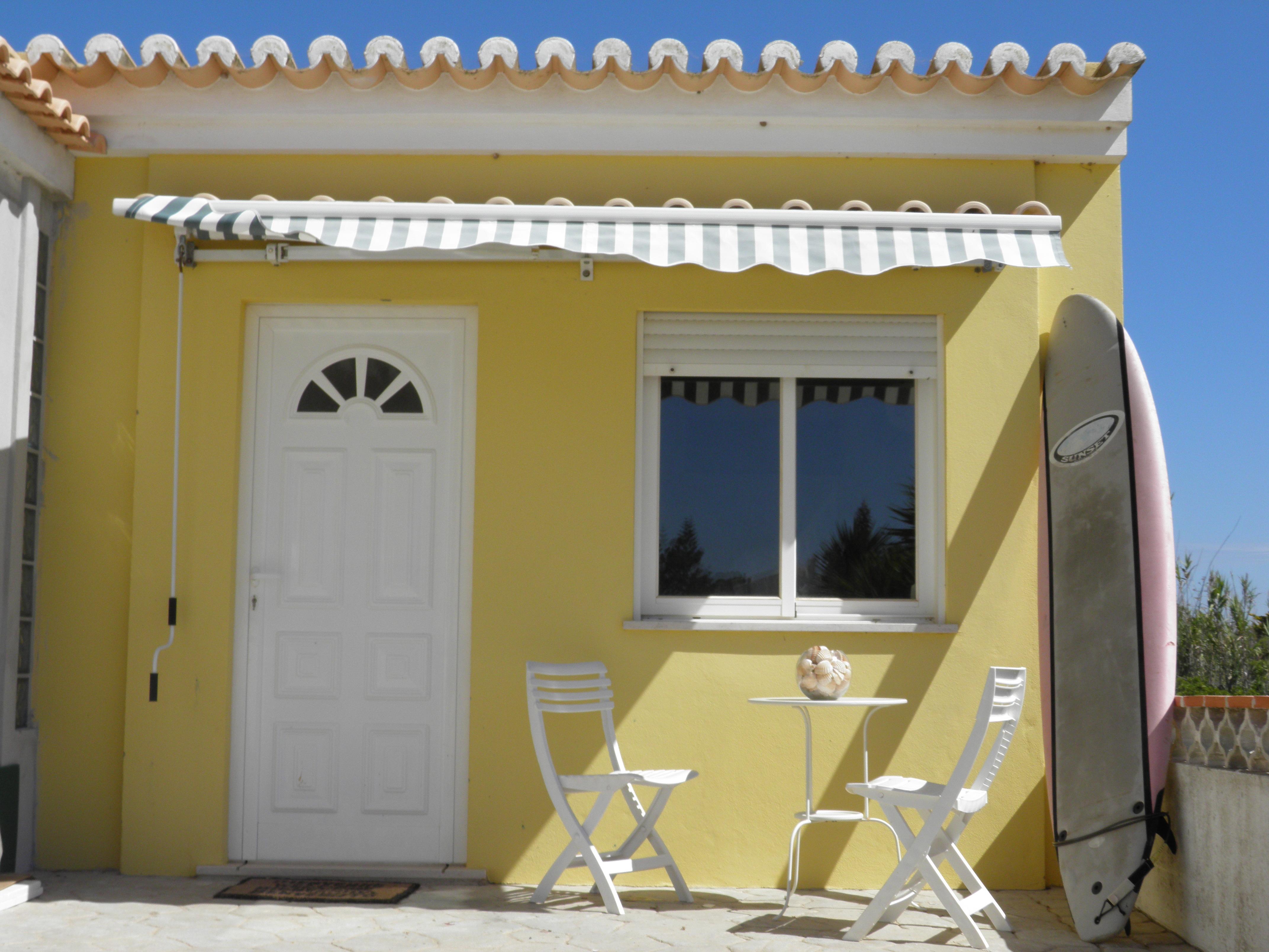 Location appartements et villas de vacance, Sunrise à Sagres, Portugal Algarve, REF_IMG_11717_11743