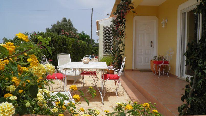 Location appartements et villas de vacance, Sunrise à Sagres, Portugal Algarve, REF_IMG_11717_11744