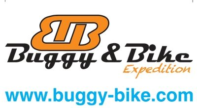 Buggy & Bike  PORTUGAL