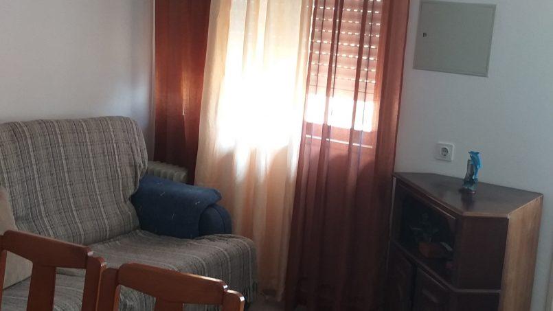 Location appartements et villas de vacance, Casa das Netas 2 à Sagres, Portugal Algarve, REF_IMG_12298_12299