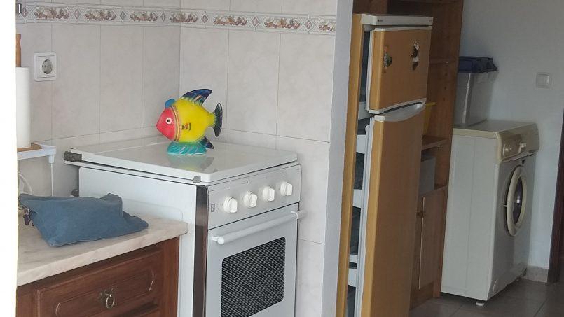 Location appartements et villas de vacance, Casa das Netas 2 à Sagres, Portugal Algarve, REF_IMG_12298_12301