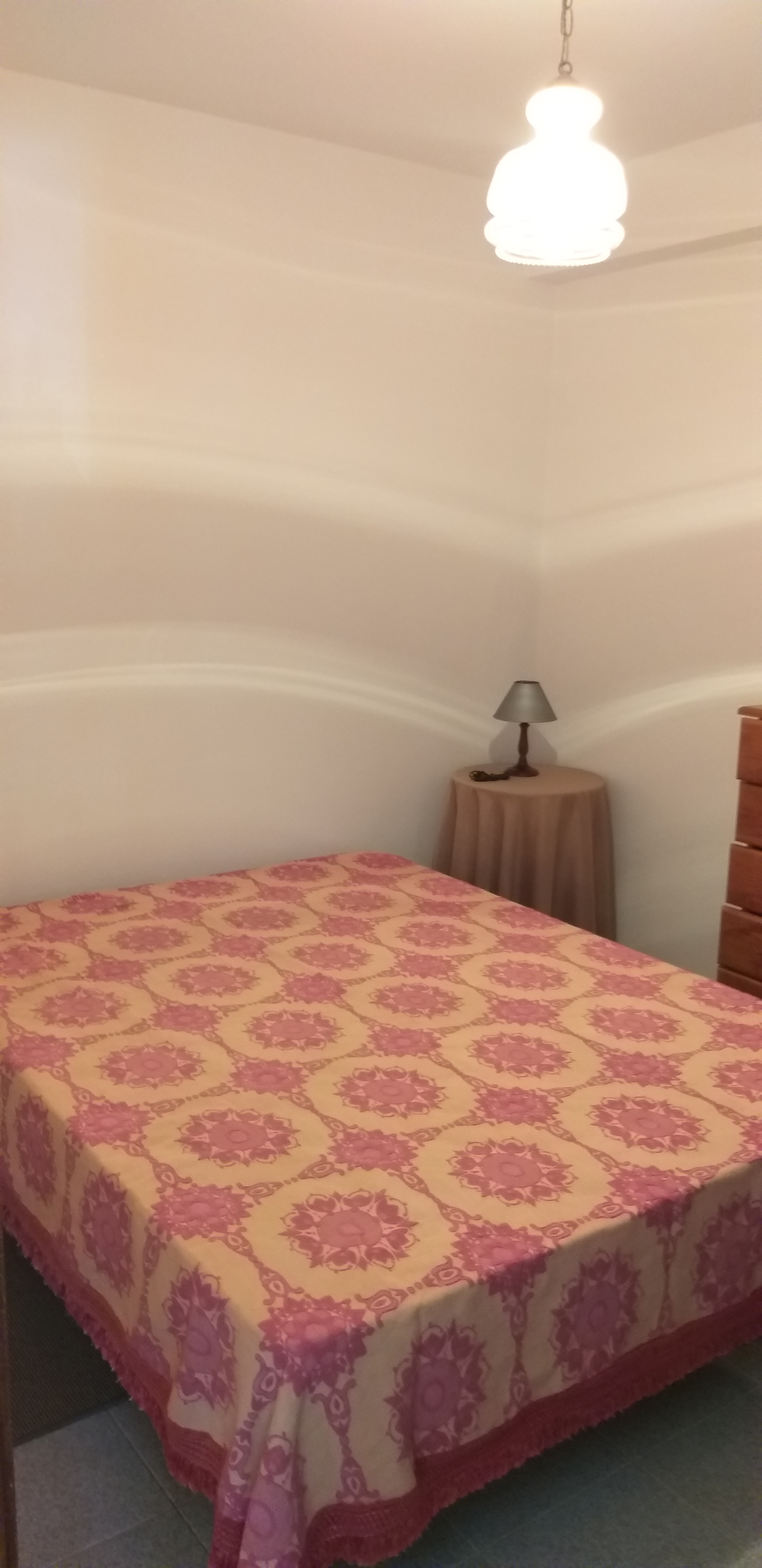 Holiday apartments and villas for rent, Casa das Netas 2 in Sagres, Portugal Algarve, REF_IMG_12298_12302