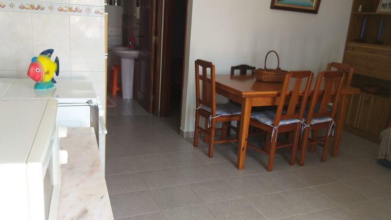 Location appartements et villas de vacance, Casa das Netas 2 à Sagres, Portugal Algarve, REF_IMG_12298_12305