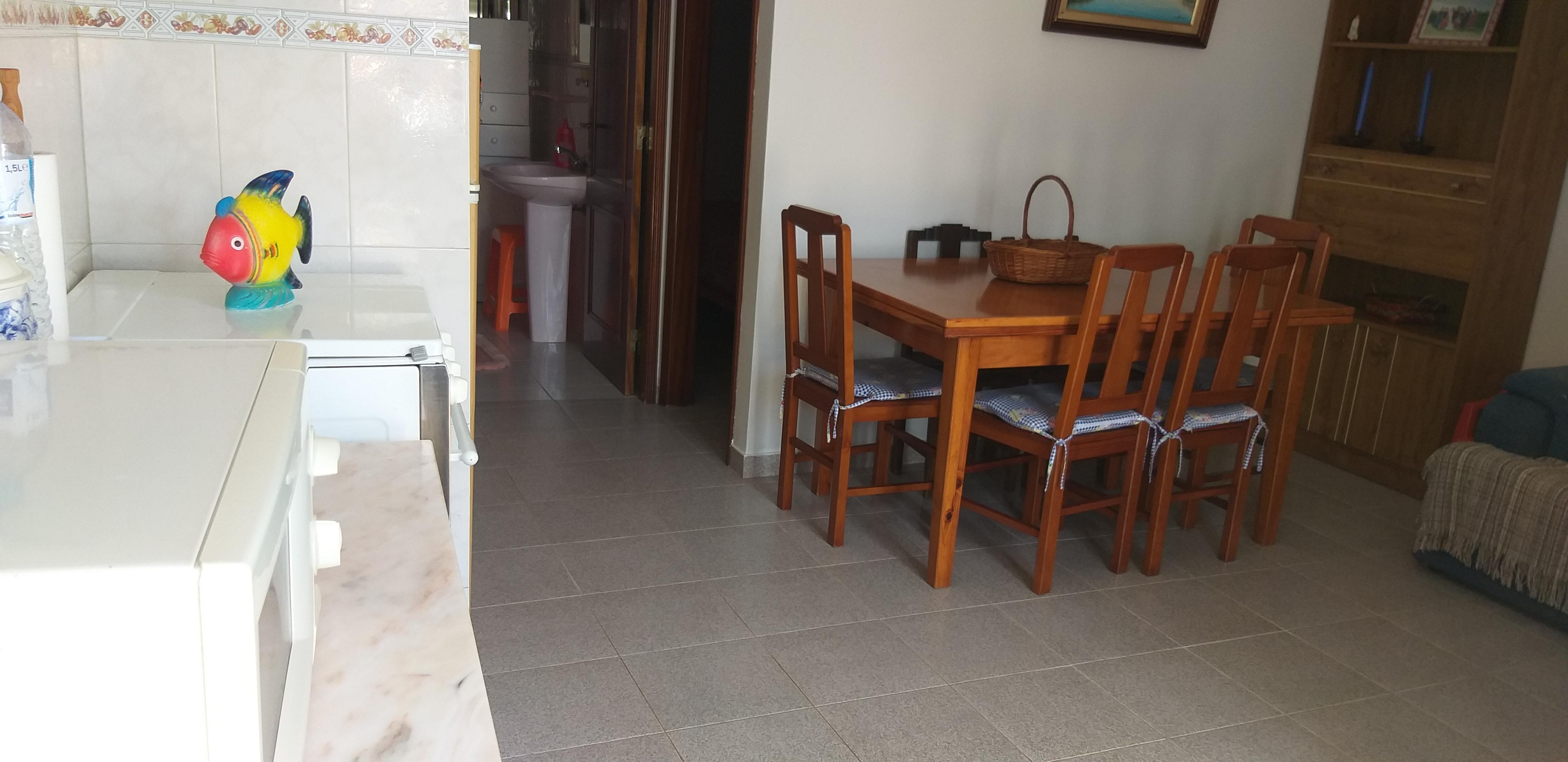 Holiday apartments and villas for rent, Casa das Netas 2 in Sagres, Portugal Algarve, REF_IMG_12298_12305