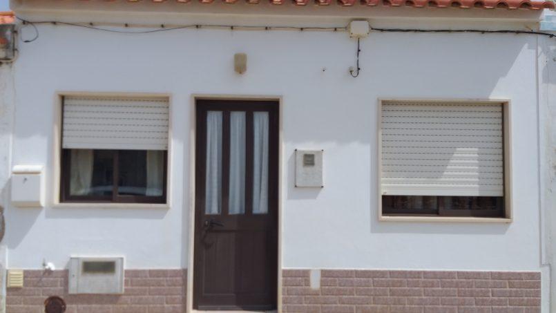 Location appartements et villas de vacance, Casa das Netas 2 à Sagres, Portugal Algarve, REF_IMG_12298_12307