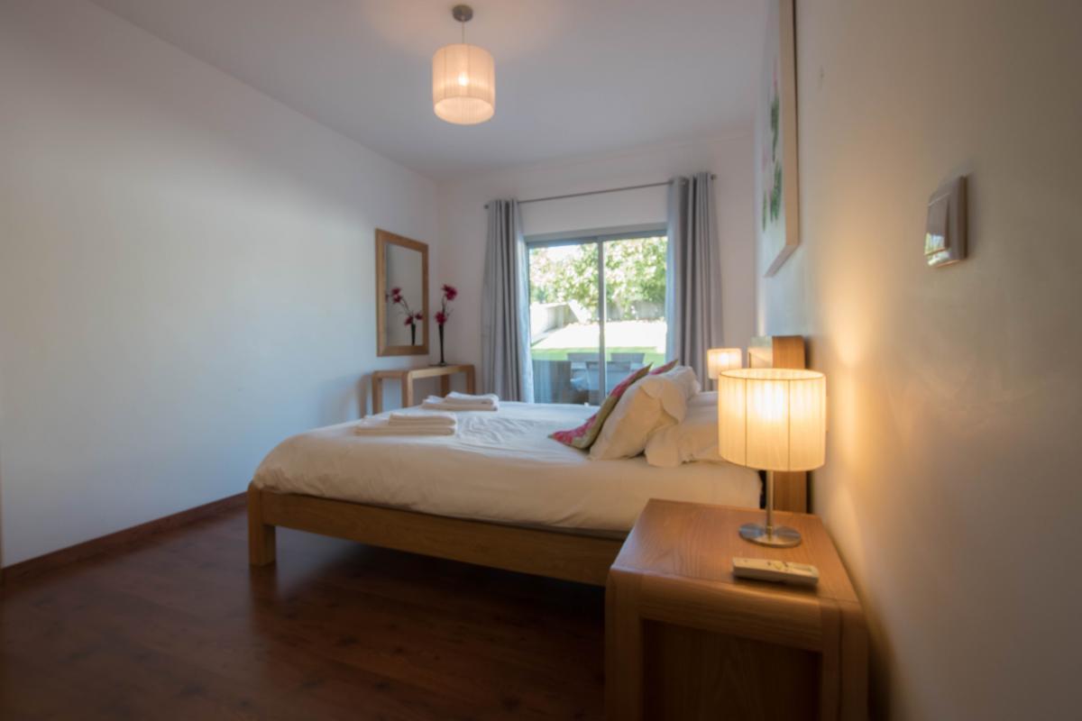 Apartamentos e moradias para alugar, Fuseta Ria Resort ground floor apartment em Fuseta, Portugal Algarve, REF_IMG_12569_12574