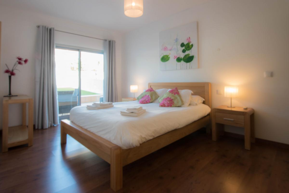 Apartamentos e moradias para alugar, Fuseta Ria Resort ground floor apartment em Fuseta, Portugal Algarve, REF_IMG_12569_12575