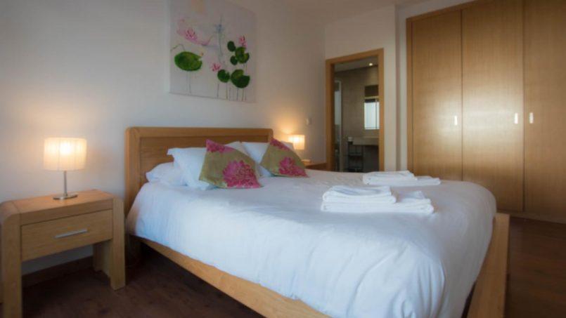 Holiday apartments and villas for rent, Fuseta Ria Resort ground floor apartment in Fuseta, Portugal Algarve, REF_IMG_12569_12576