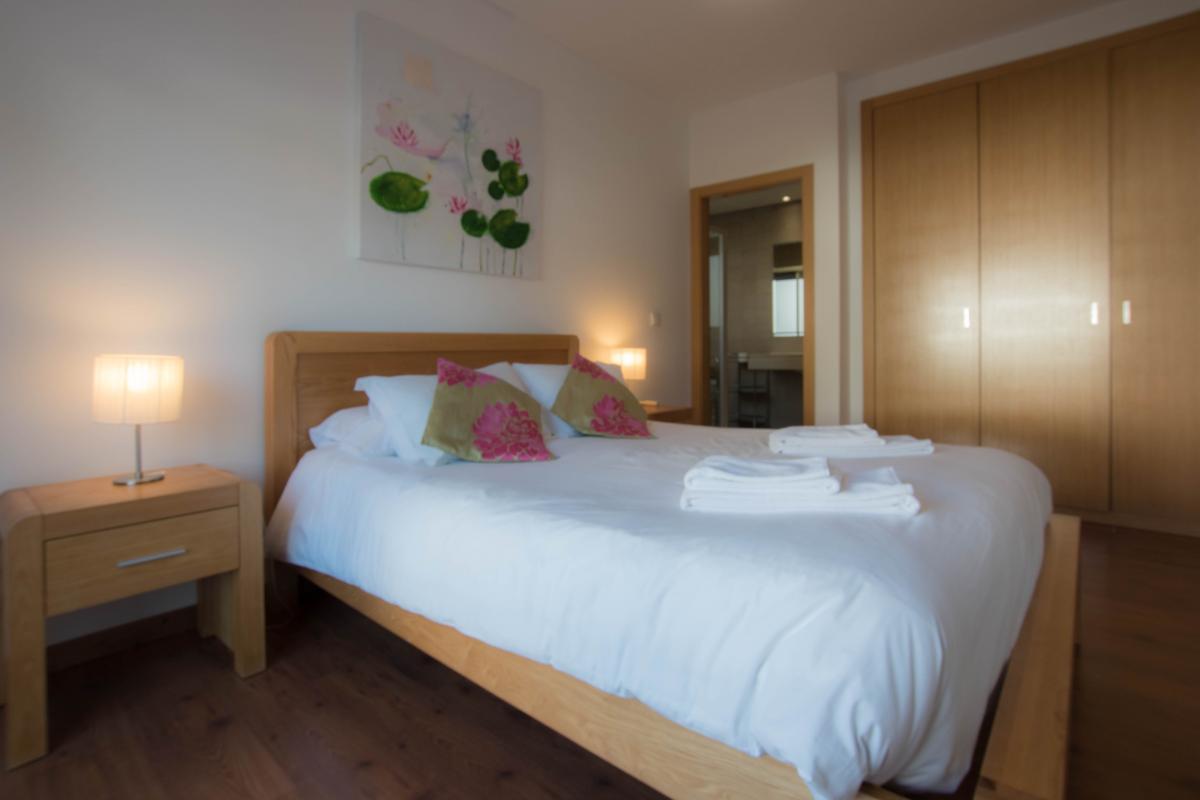 Apartamentos e moradias para alugar, Fuseta Ria Resort ground floor apartment em Fuseta, Portugal Algarve, REF_IMG_12569_12576