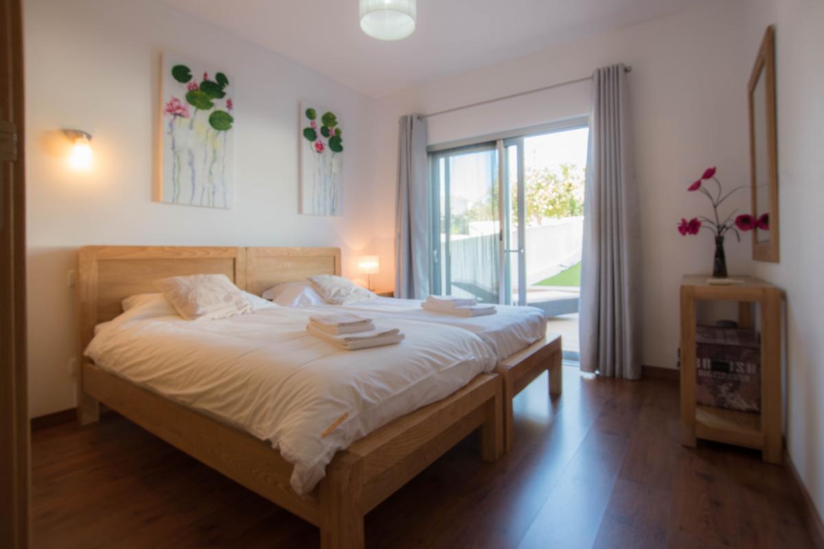 Apartamentos e moradias para alugar, Fuseta Ria Resort ground floor apartment em Fuseta, Portugal Algarve, REF_IMG_12569_12578