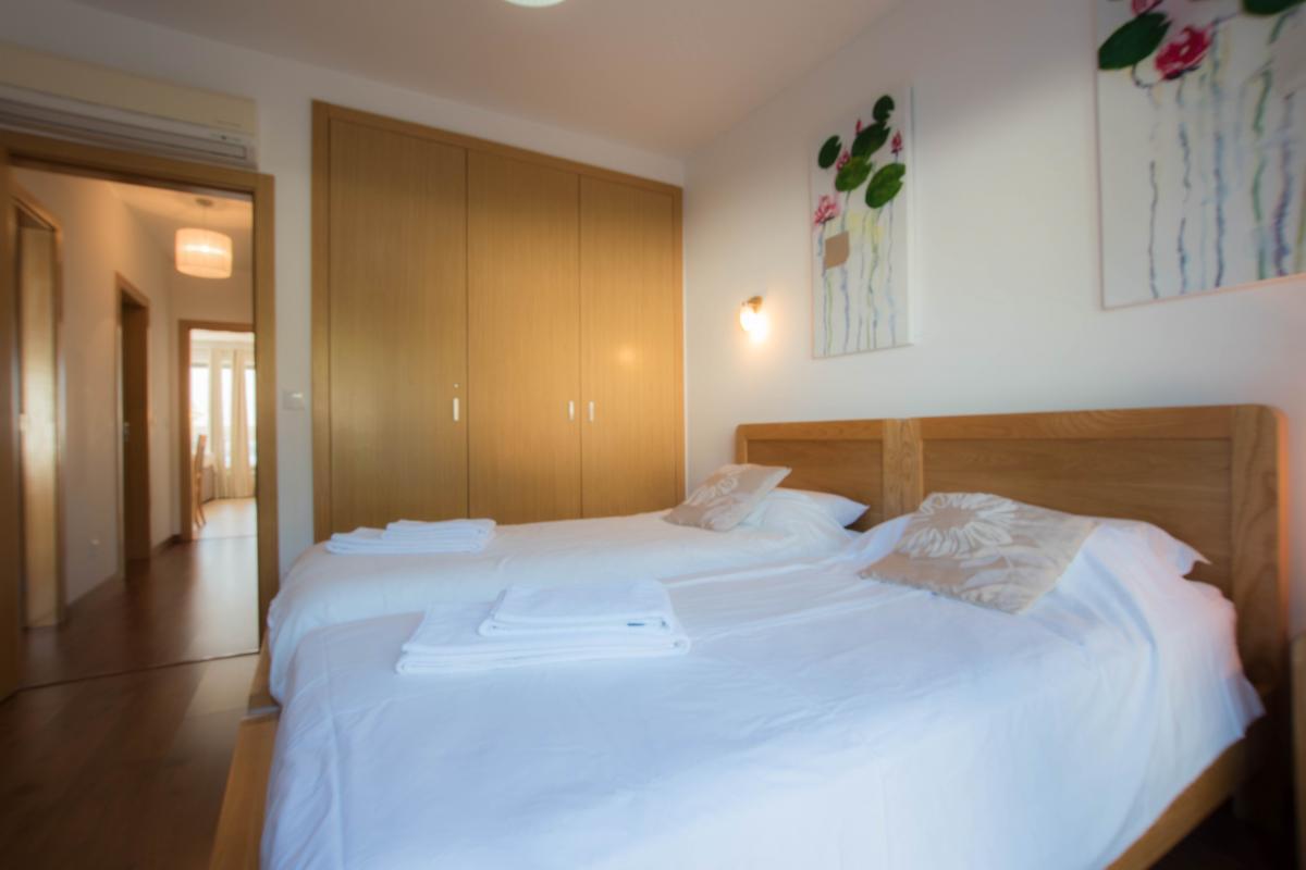 Apartamentos e moradias para alugar, Fuseta Ria Resort ground floor apartment em Fuseta, Portugal Algarve, REF_IMG_12569_12579