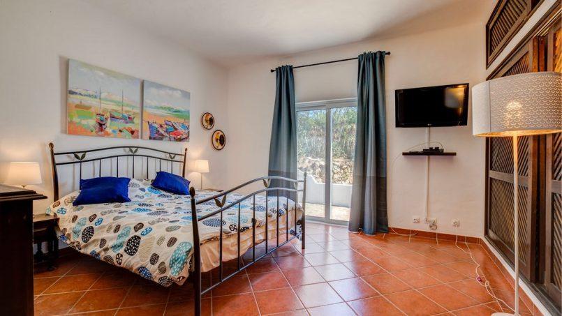 Apartamentos e moradias para alugar, Casa Ninho – Carvoeiro – Algarve em Carvoeiro, Portugal Algarve, REF_IMG_12271_12279