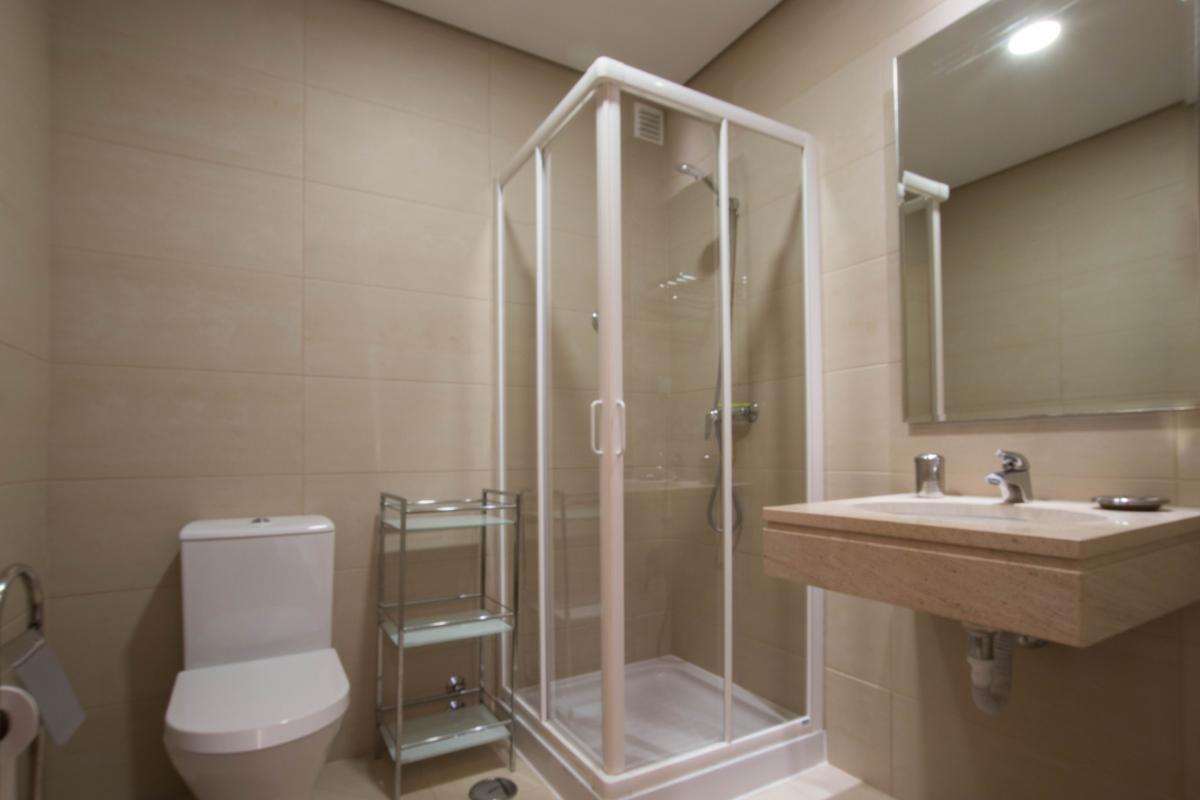Apartamentos e moradias para alugar, Fuseta Ria Resort ground floor apartment em Fuseta, Portugal Algarve, REF_IMG_12569_12580