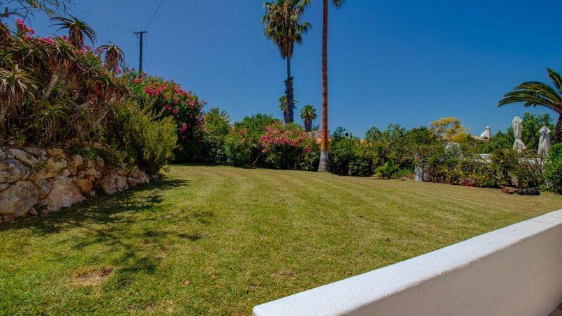 Apartamentos e moradias para alugar, Casa Ninho – Carvoeiro – Algarve em Carvoeiro, Portugal Algarve, REF_IMG_12271_12290