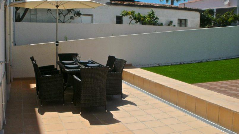 Holiday apartments and villas for rent, Fuseta Ria Resort ground floor apartment in Fuseta, Portugal Algarve, REF_IMG_12569_12582