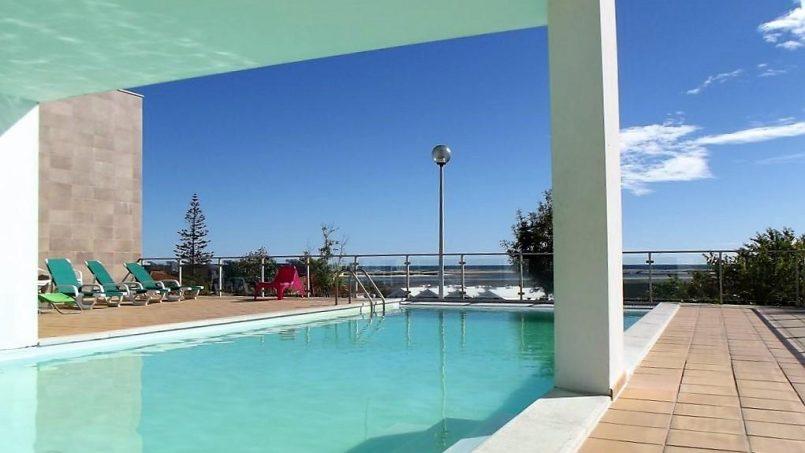 Holiday apartments and villas for rent, Fuseta Ria Resort ground floor apartment in Fuseta, Portugal Algarve, REF_IMG_12569_12583