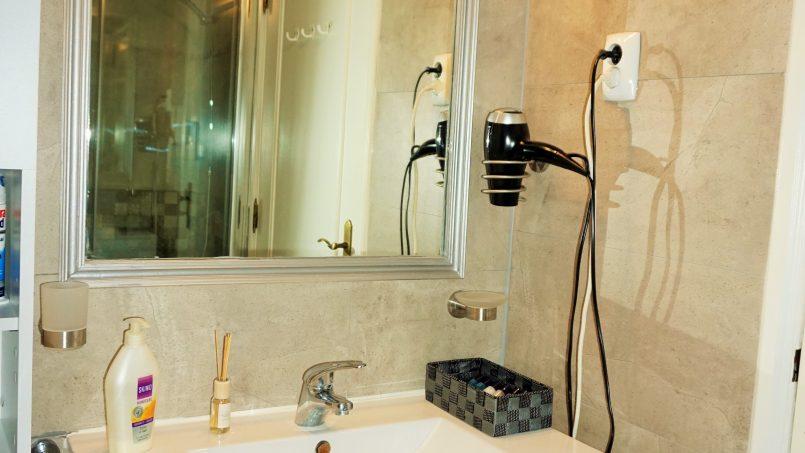 Apartamentos e moradias para alugar, Vau Seaview Apartment near beach and golf em Portimão, Portugal Algarve, REF_IMG_9241_12558