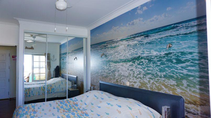 Apartamentos e moradias para alugar, Vau Seaview Apartment near beach and golf em Portimão, Portugal Algarve, REF_IMG_9241_12555