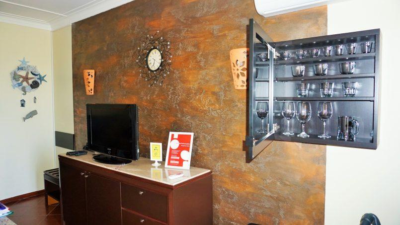 Apartamentos e moradias para alugar, Vau Seaview Apartment near beach and golf em Portimão, Portugal Algarve, REF_IMG_9241_12562