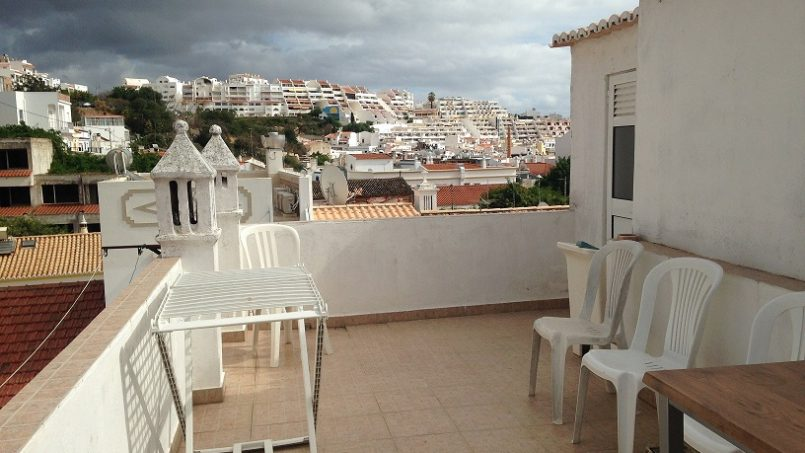 Apartamentos e moradias para alugar, T 2 Arcos em Albufeira, Portugal Algarve, REF_IMG_12509_12517