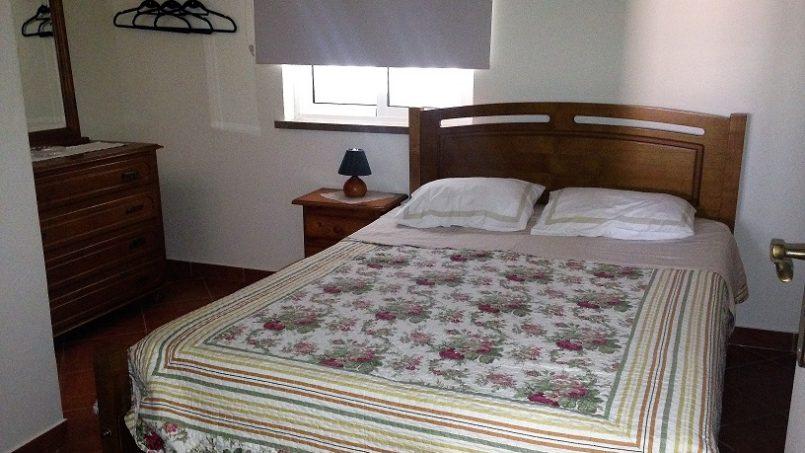 Apartamentos e moradias para alugar, T 2 Arcos em Albufeira, Portugal Algarve, REF_IMG_12509_12510