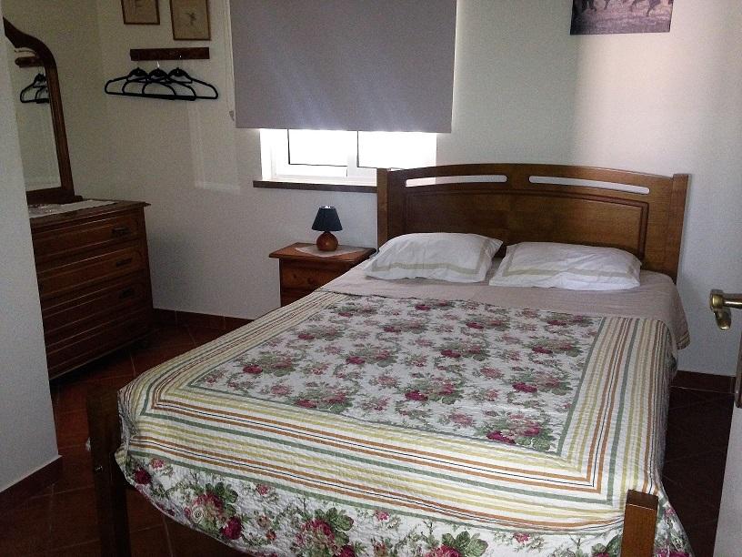 Location appartements et villas de vacance, T 2 Arcos à Albufeira, Portugal Algarve, REF_IMG_12509_12510