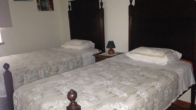 Apartamentos e moradias para alugar, T 2 Arcos em Albufeira, Portugal Algarve, REF_IMG_12509_12512