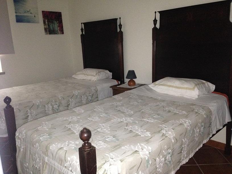Location appartements et villas de vacance, T 2 Arcos à Albufeira, Portugal Algarve, REF_IMG_12509_12512