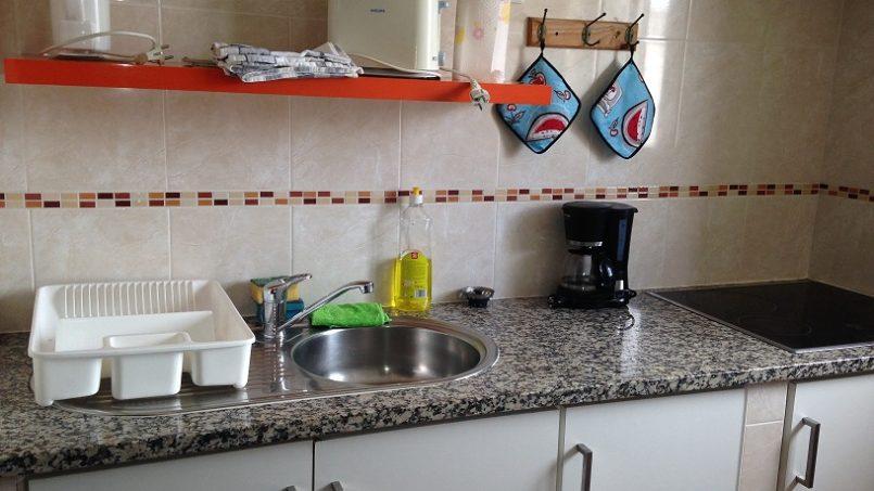 Apartamentos e moradias para alugar, T 2 Arcos em Albufeira, Portugal Algarve, REF_IMG_12509_12520